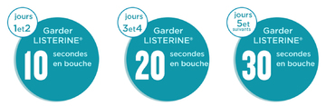 premiere_utilisation_de_listerine_0_1.pn
