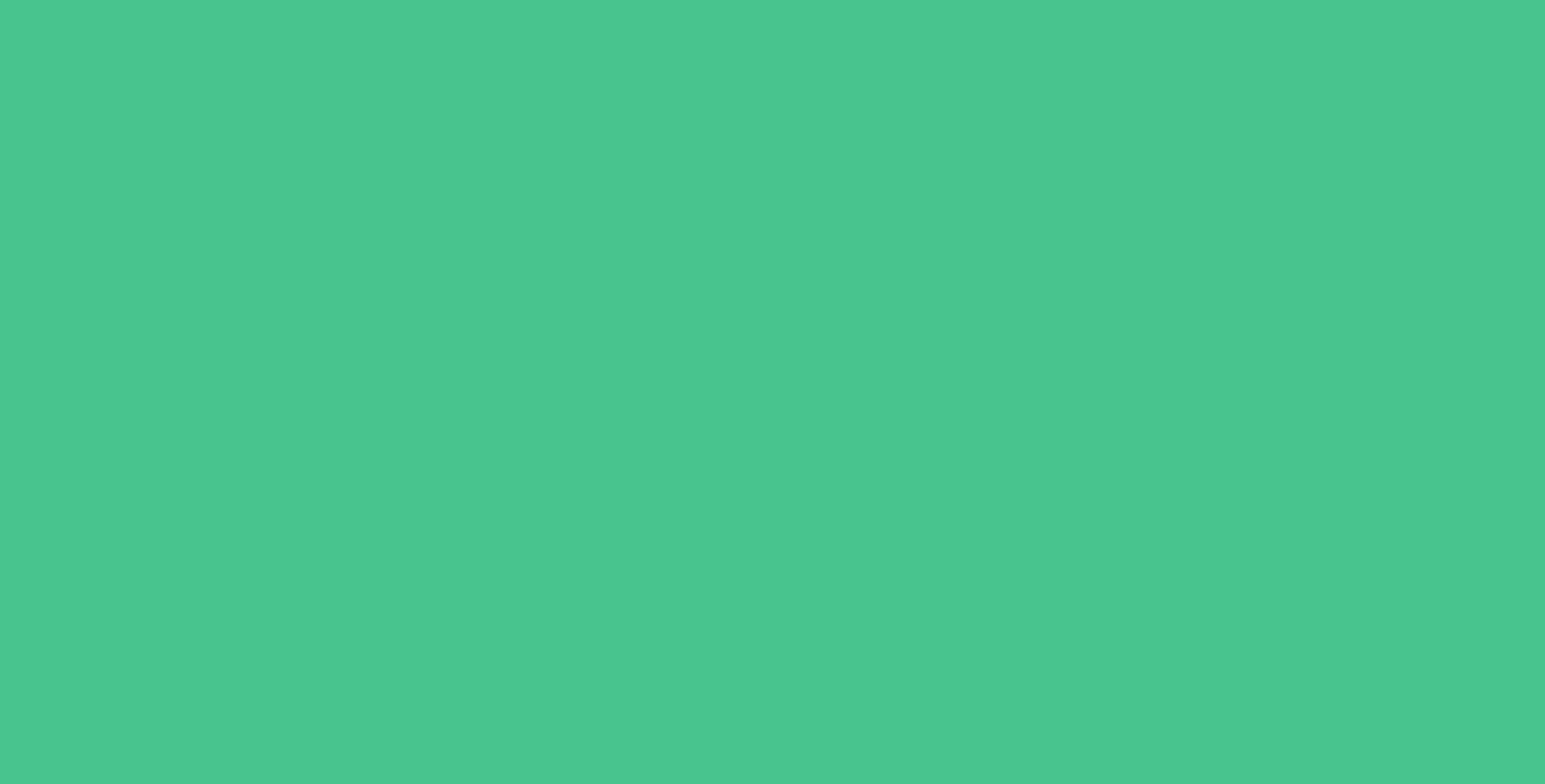 Les utilisateurs de Listerine sont plus nombreux à danser sur un coup de tête. Etude réalisée en Septembre 2015 dans 6 pays (Etats-Unis, Royaume-Uni, Allemagne, Brésil, Japon, Thaïlande) auprès de 6000 personnes (500 utilisateurs et 500 non utilisateurs)